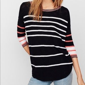 Any 2 items for $10 Express sweater